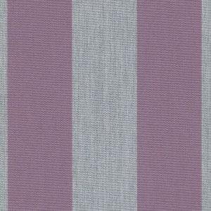 Agora LINES Grape-1219 – 160 Cm