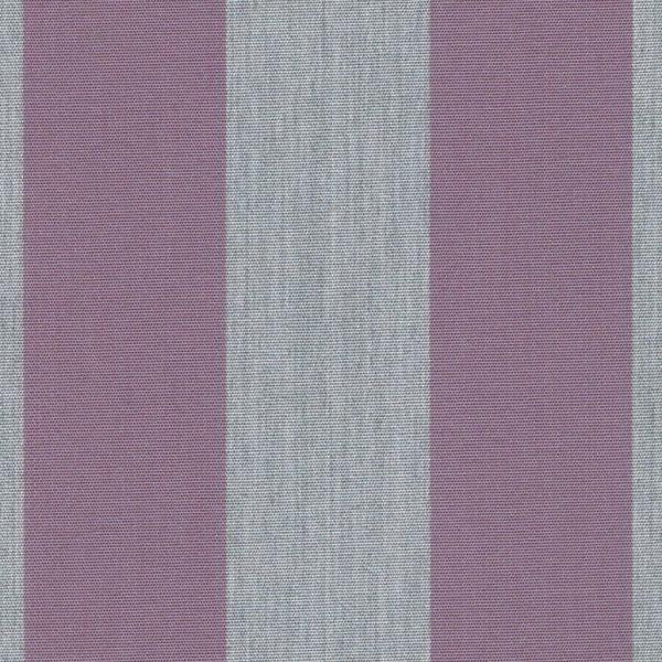 Agora-Lines-Grape-1219