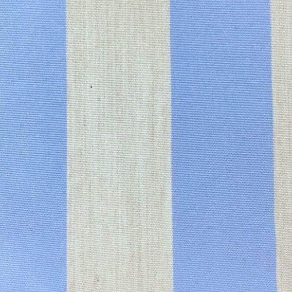 Agora-Lines-Lavanda-1222