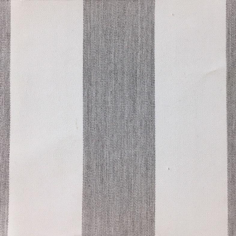 Agora-Lines-Piedra-1223