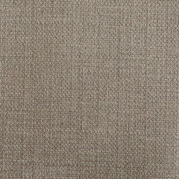Liza-FR-Grey-23-065