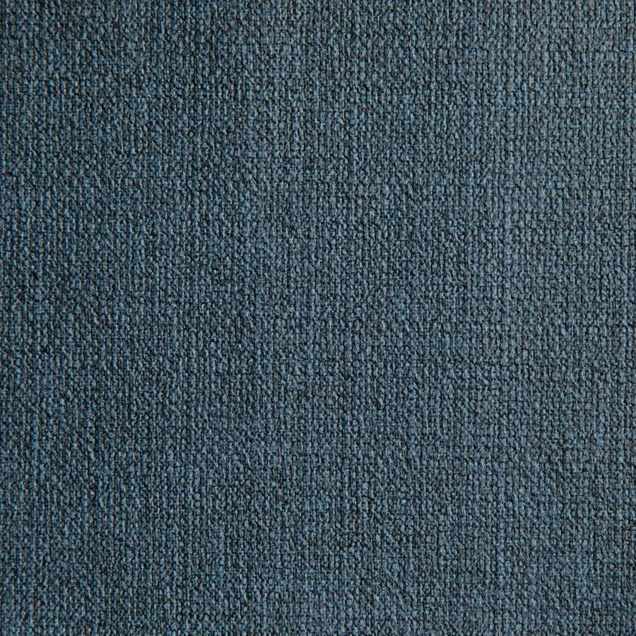 Liza-FR-Jeans-23-010
