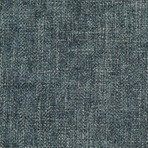 Moona FR Jeans