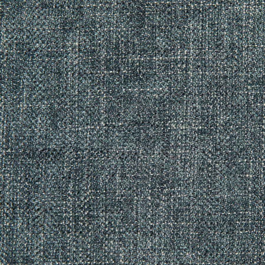 Moona-FR-Jeans-22-15