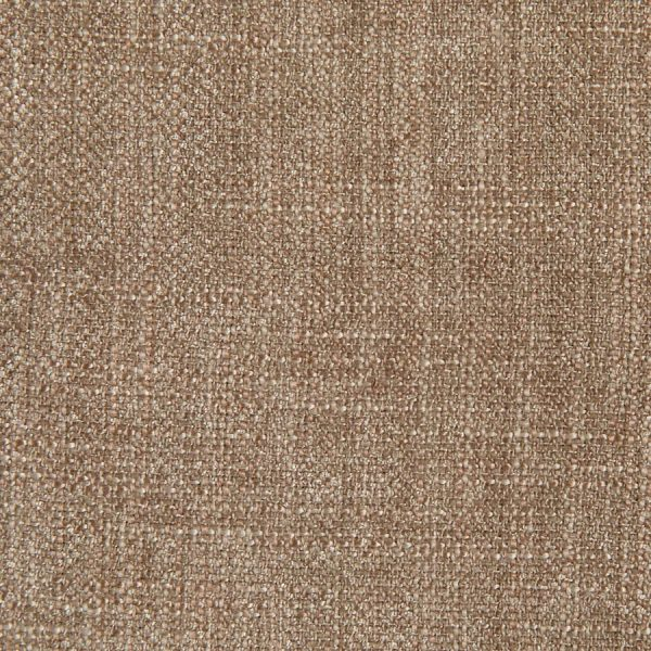 Moona-FR-Taupe-22-02