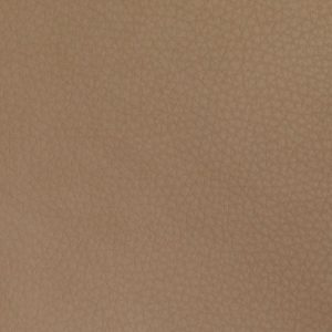 Traditional FR Taupe