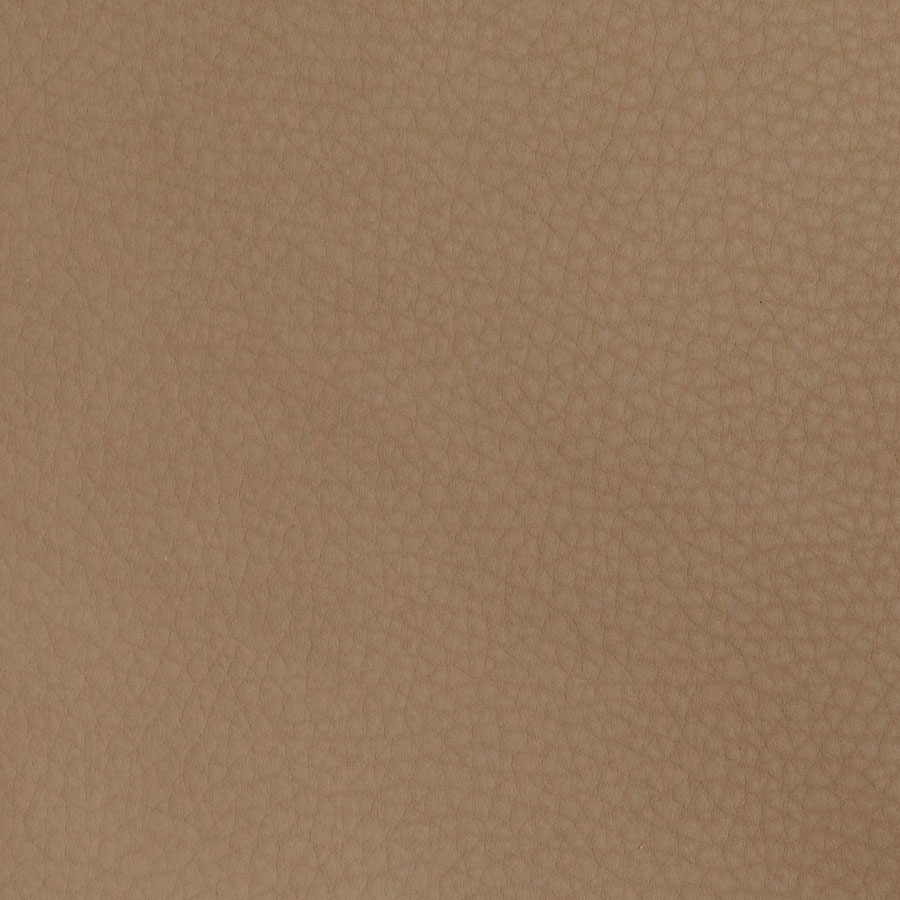 Traditional-FR-Taupe-20-08