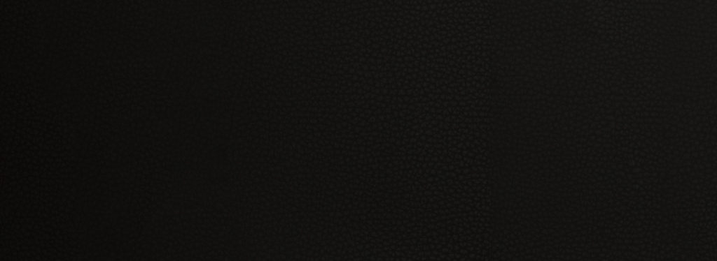 footer-banner-02