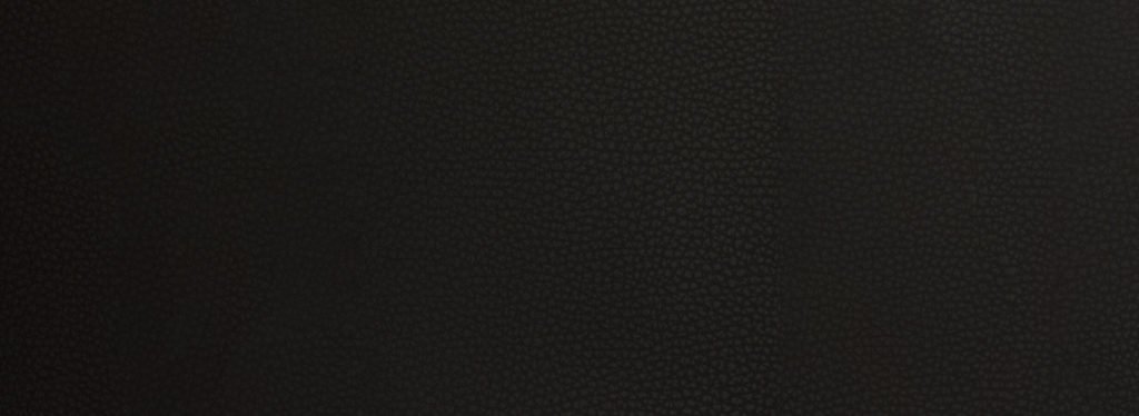 footer-banner-03