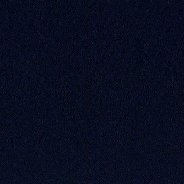 Agora-Lisos-Admiral-3859