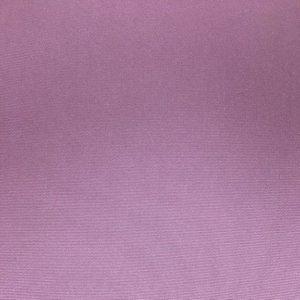 Agora LISOS Grape-1225 – 160 Cm