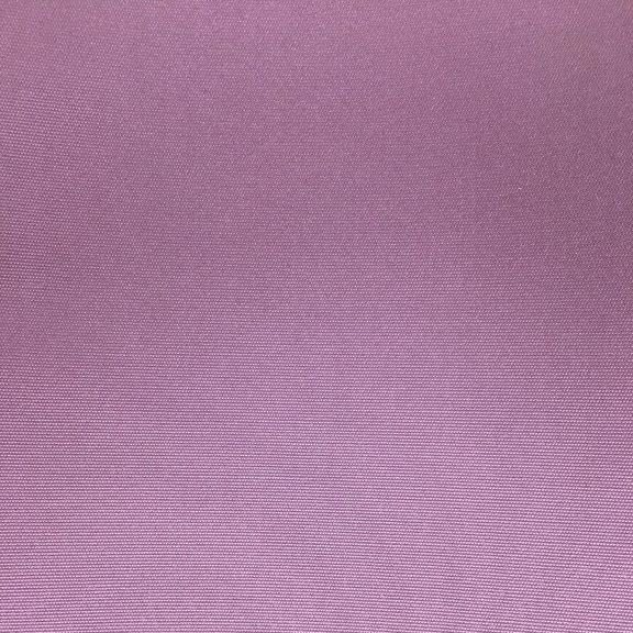 Agora-Lisos-Grape-1225