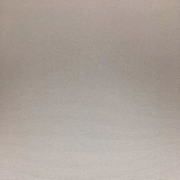 Agora-Lisos-Marmol-1227
