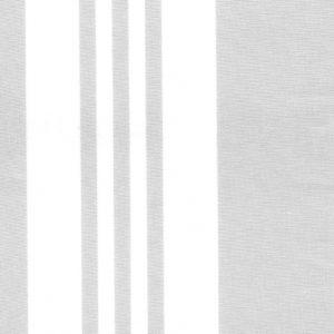 Acrisol 7 CALLES Gris Claro-75 – 160 Cm