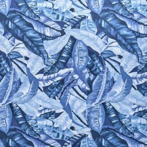 Acrisol AMAZONIA Azul Oscuro-334 -160 Cm