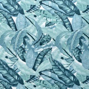 Acrisol AMAZONIA Cielo-331 -160 Cm