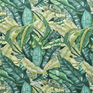 Acrisol AMAZONIA Verde-335 -160 Cm