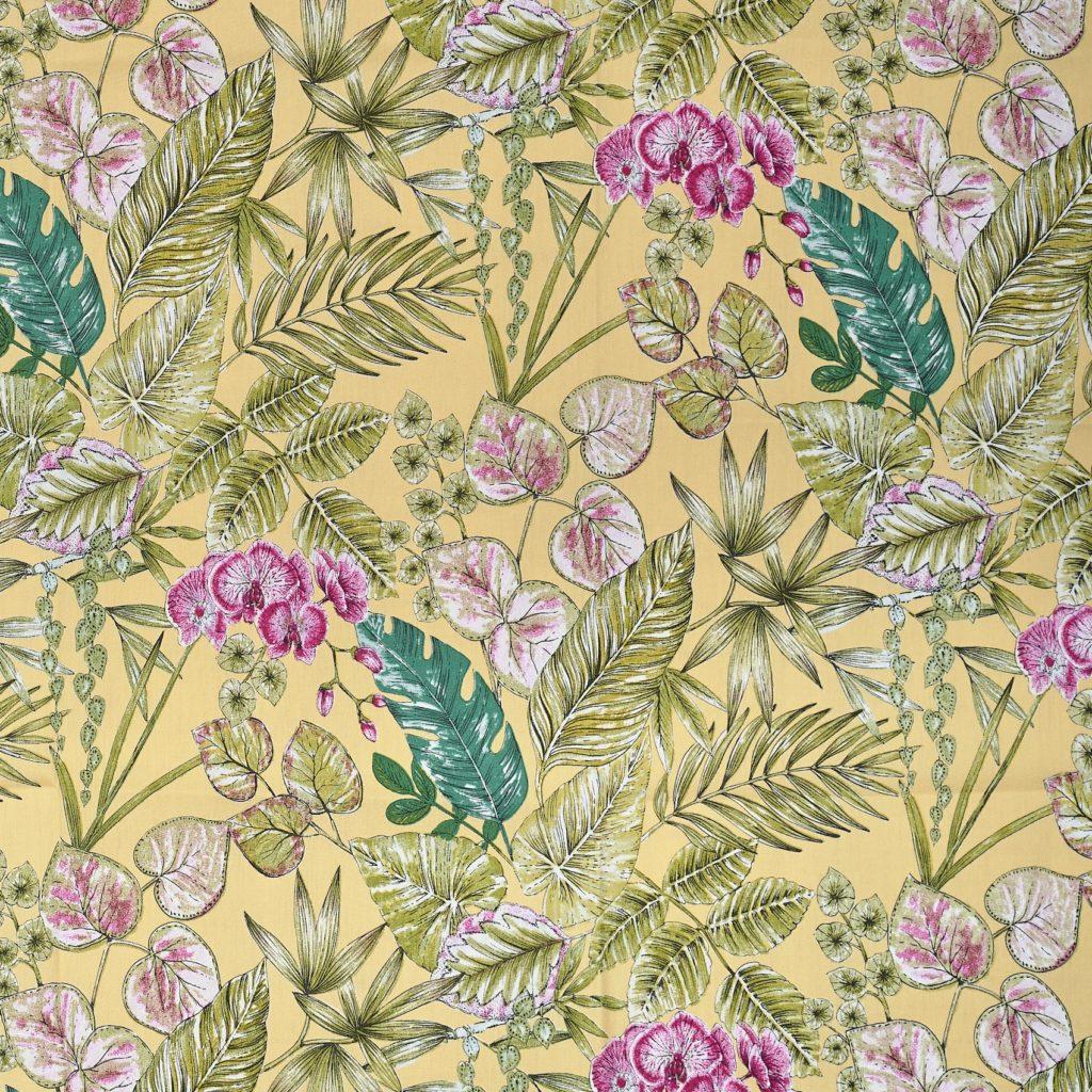 Acrisol-Bouquet-Yellow-327