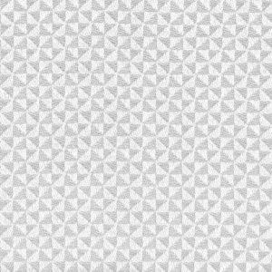 Acrisol HELIX Gris Claro-340 – 160 Cm