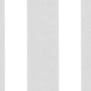 Acrisol LISTADO Gris-Claro-Blanco-400 – 160 Cm
