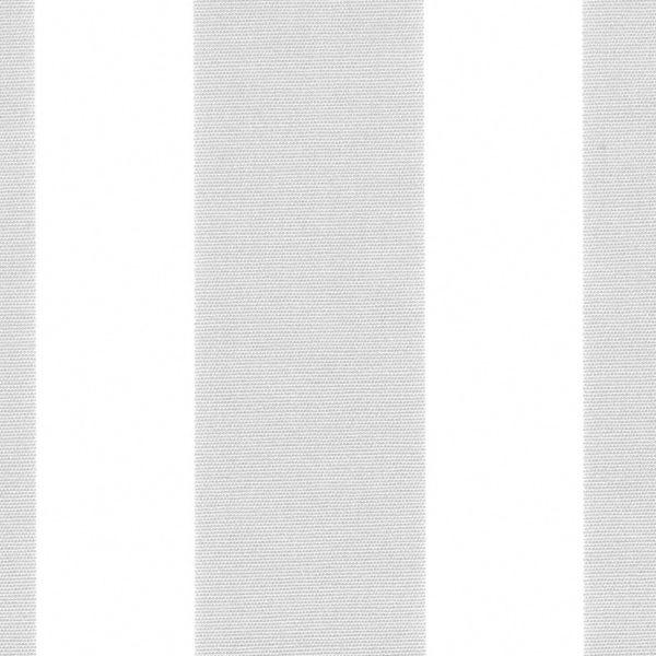 Acrisol-Listado-Gris-Claro-Blanco-400