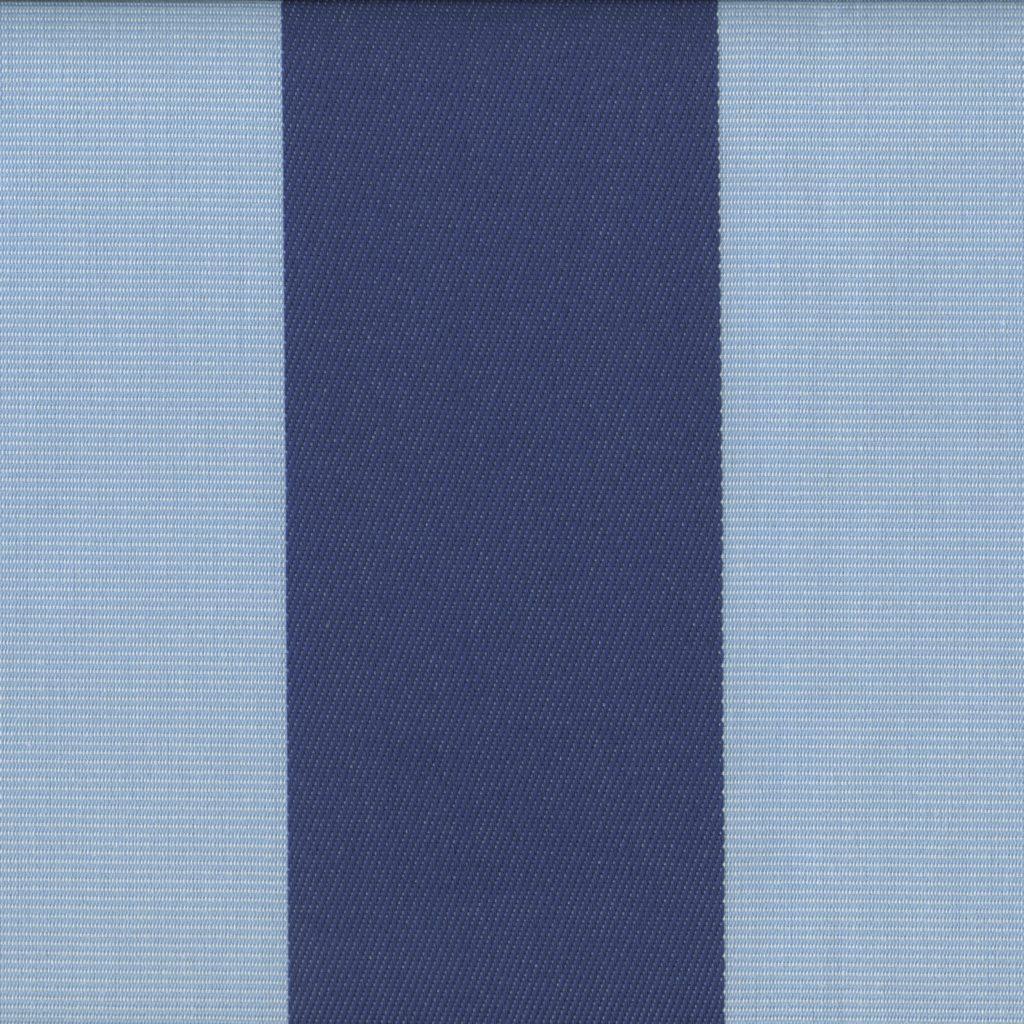 Acrisol-Malibu-Azul-Celeste-1028