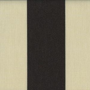 Acrisol MALIBU Crudo-Negro-1030 – 160 Cm