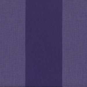 Acrisol MALIBU Lila-Violeta-1025 – 160 Cm