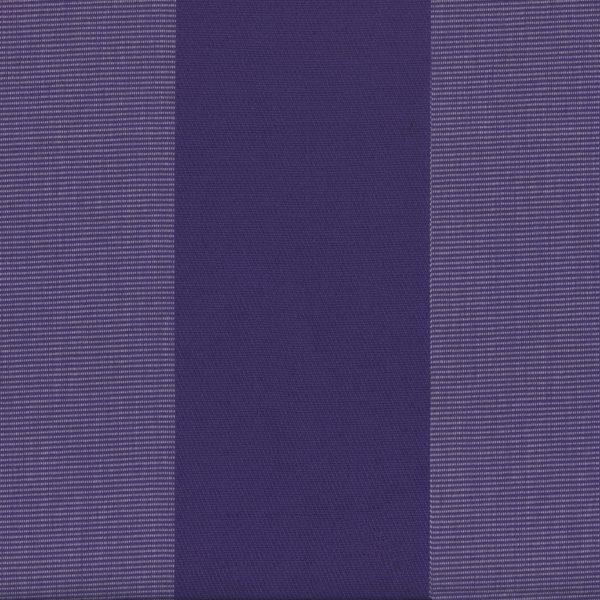 Acrisol-Malibu-Lila-Violeta-1025