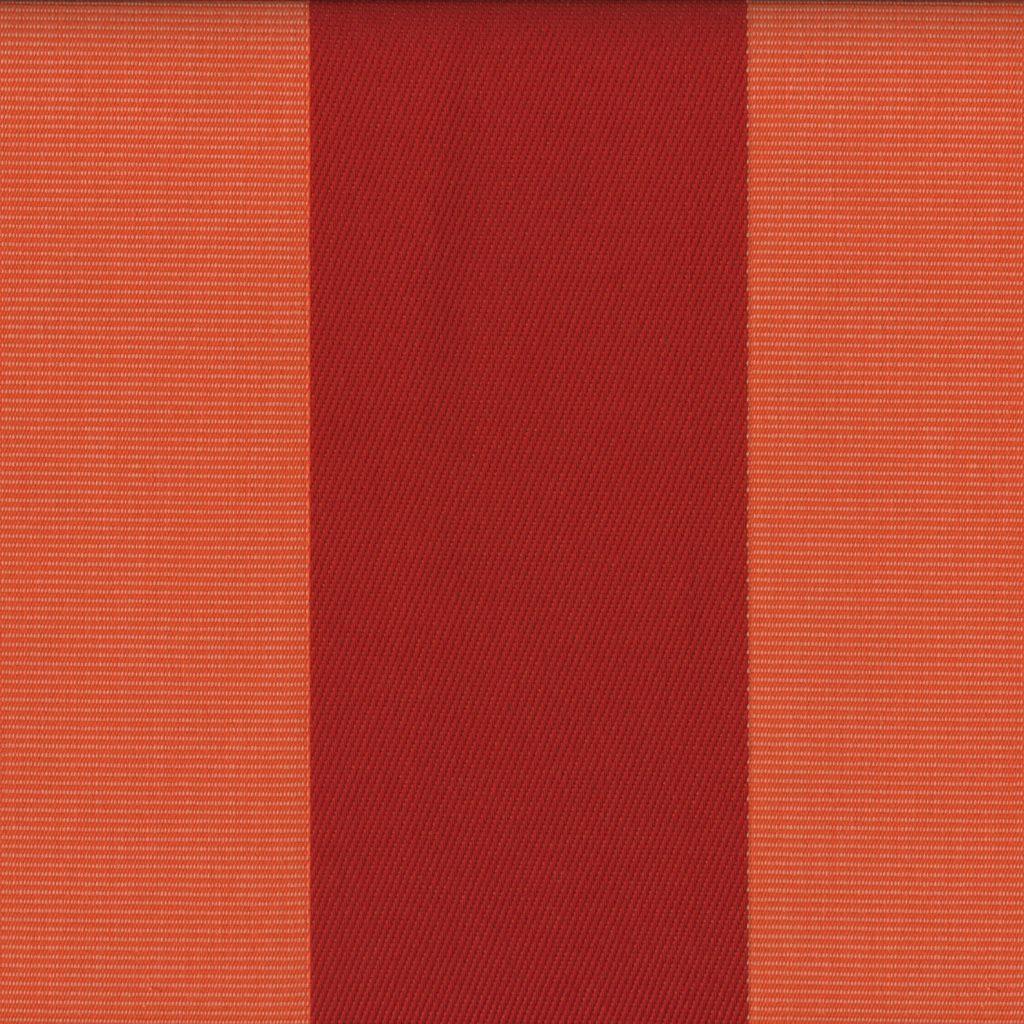 Acrisol-Malibu-Naranja-Rojo-1027