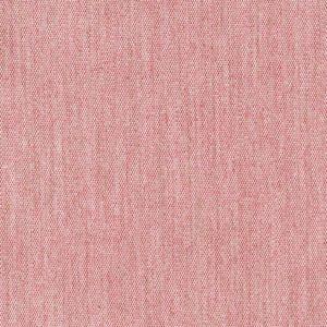 Acrisol MELANGE Berry-63 – 160 Cm