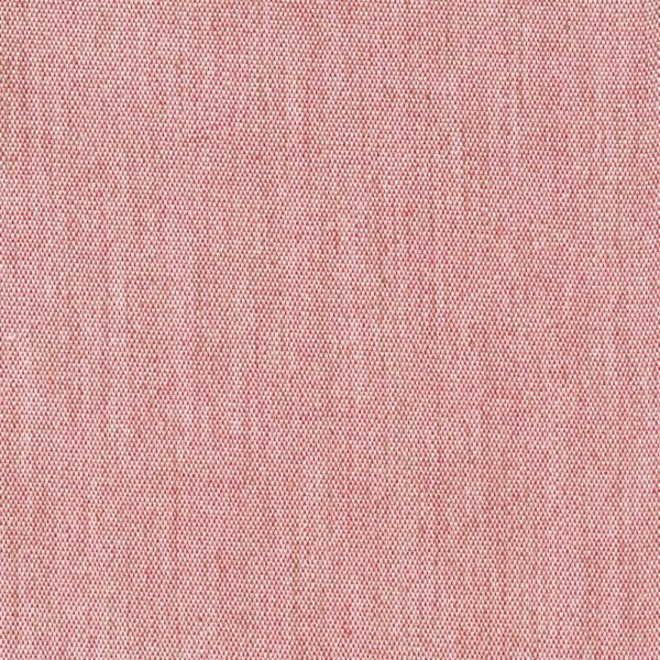 Acrisol-Melange-Berry-63