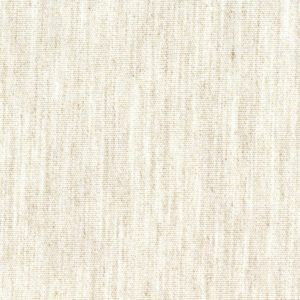 Acrisol MELANGE Natural-59 – 160 Cm