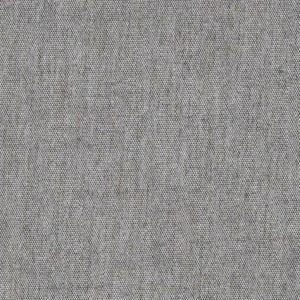 Acrisol MELANGE Stone-65 – 160 Cm