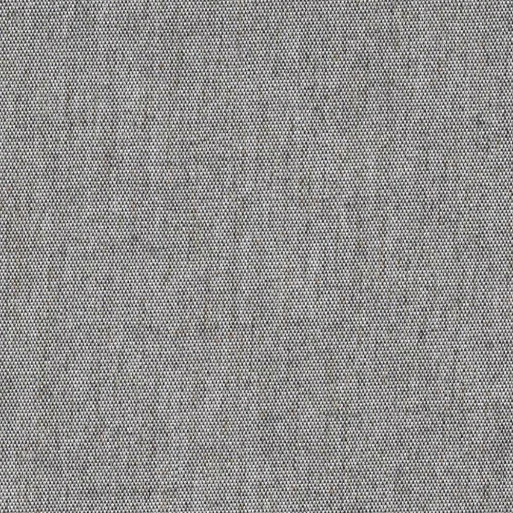Acrisol-Melange-Stone-65