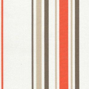 Acrisol MINERVA Naranja-1202 – 160 Cm