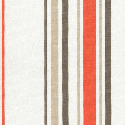 Acrisol-Minerva-Naranja-1202