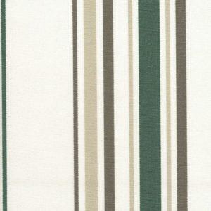 Acrisol MINERVA Verde Claro-1206 – 160 Cm