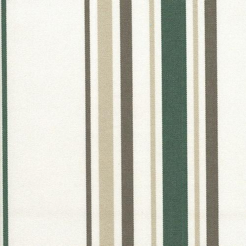 Acrisol-Minerva-Verde-Claro-1206
