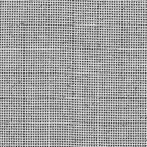 Acrisol SPARK Ash-311 – 160 Cm