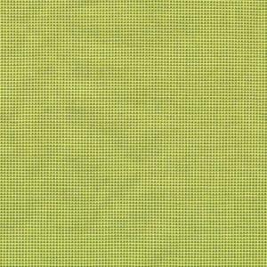 Acrisol SPARK Avocado-302 – 160 Cm