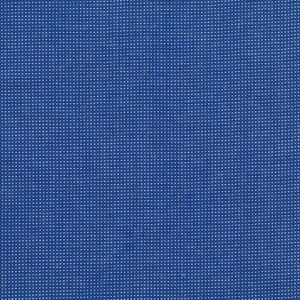 Acrisol SPARK Azulina-316 – 160 Cm