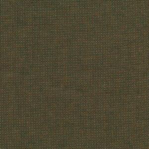 Acrisol SPARK Brass-320 – 160 Cm