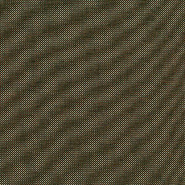 Acrisol-Spark-Brass-320