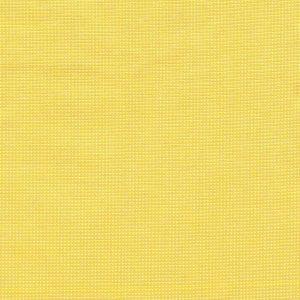 Acrisol SPARK Canario-306 – 160 Cm