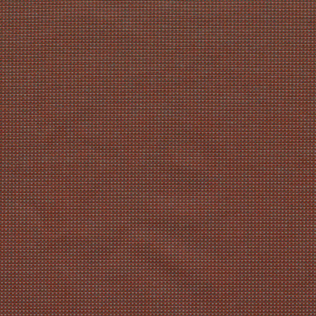 Acrisol-Spark-Canela-313