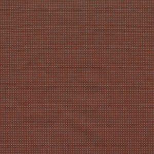 Acrisol SPARK Canela-313 – 160 Cm