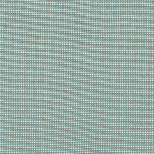 Acrisol-Spark-Celadon-312