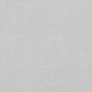 Acrisol SPARK Gris-310 – 160 Cm