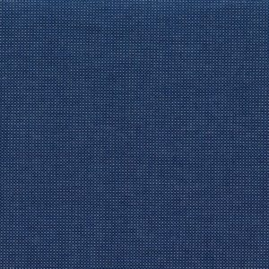 Acrisol SPARK Jeans-317 – 160 Cm